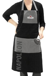 NAPOLEON Pro-Grillschürze