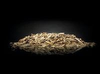 NAPOLEON Räucherchips Whisky-Eiche (1kg)