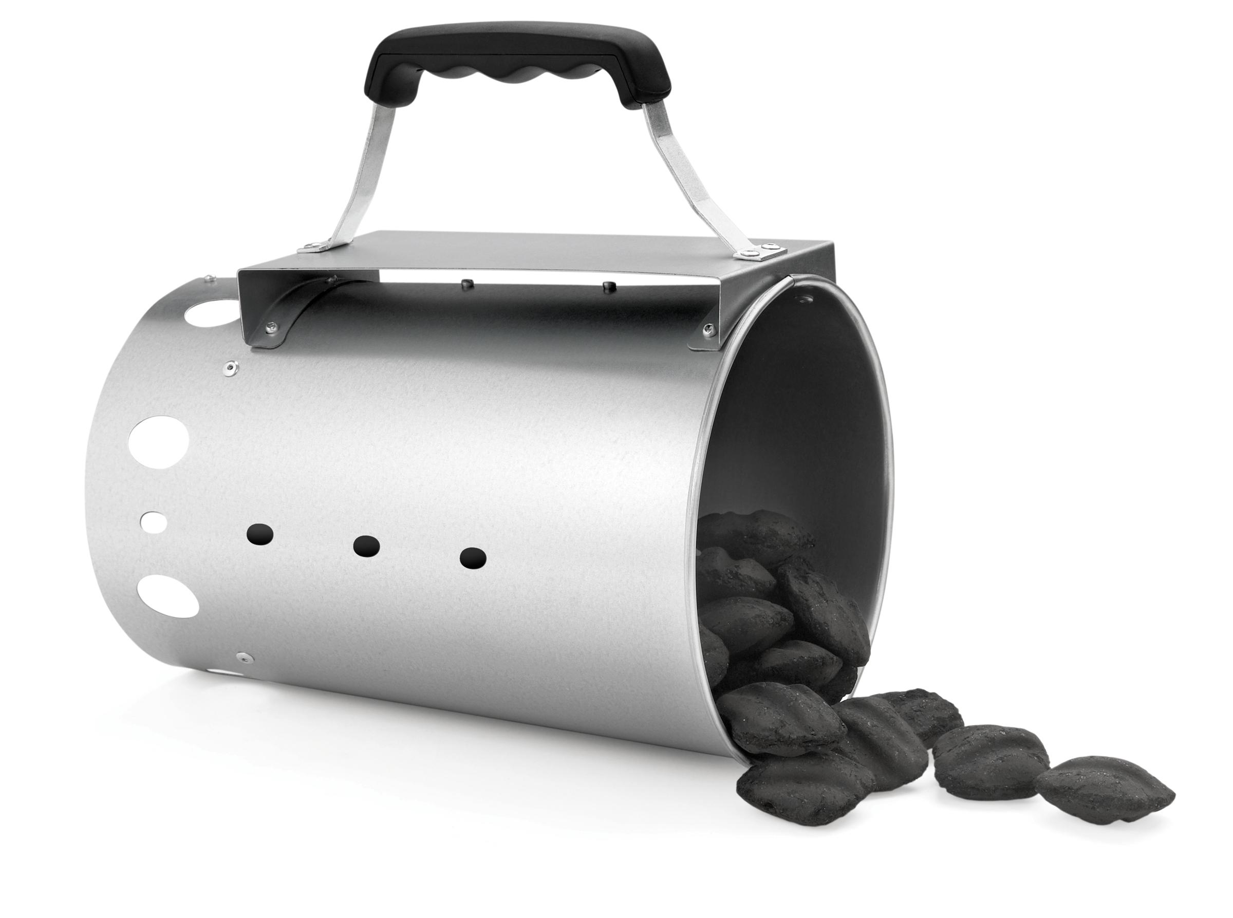 Napoleon Holzkohlegrill Charcoal : Napoleon holzkohlegrill charcoal pro edelstahl
