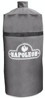 NAPOLEON Abdeckhaube Smoker Apollo 200