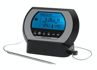 NAPOLEON Digitales Funkthermometer