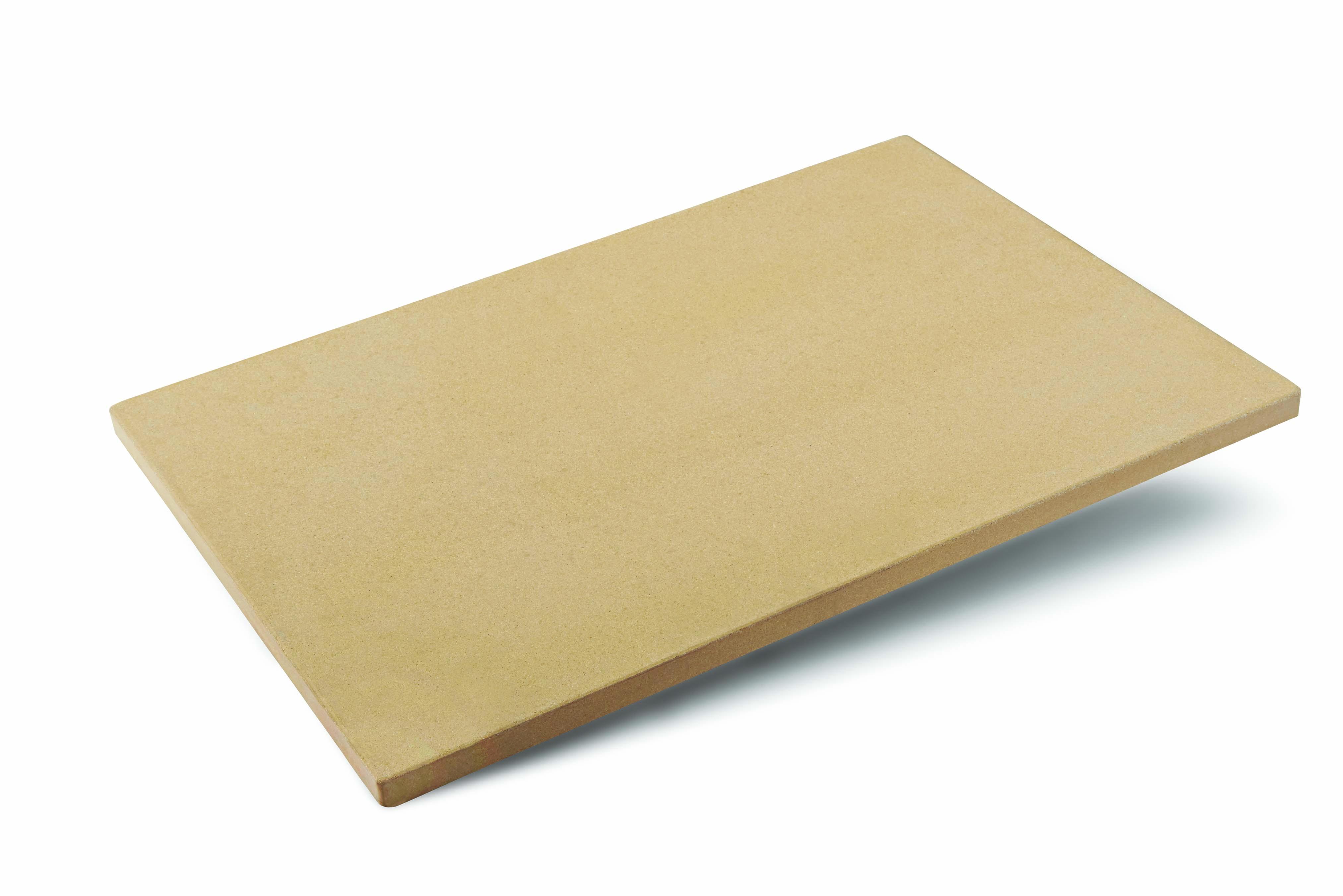 Napoleon Holzkohlegrill Ersatzteile : Napoleon pizzastein rechteckig