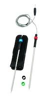 NAPOLEON Sonden für Bluetooth Thermometer (2 Stück)