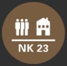 NK23_Piktogramm