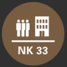 NK33_Piktogramm