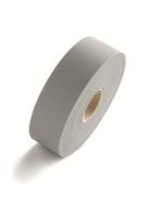 NMC NOMA®ZIP Wickelband 50mm/7,5m