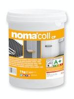 NMC NOMA-Coll CP Kleber