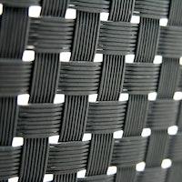 Noor Zaunblende PVC Easy 0,19 x 2,55 m