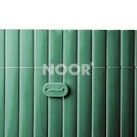 Noor Befestigungskit PVC 26 Stück