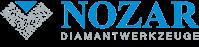 Nozar-Logo-header2
