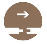 Nut-Feder-Verbindung