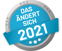 https://assets.koempf24.de/oas_categorie_image_neuheiten_2021_klein.png?auto=format&fit=max&h=800&q=75&w=1110