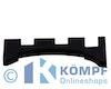 Oase Gummipuffer hinten Aquamax 8500 (10356)