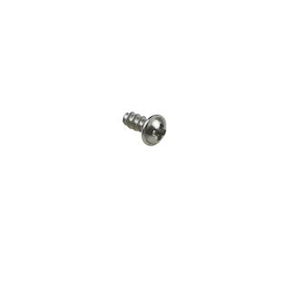 Oase Ejot-PT-Schraube 1411 KA 3,5-8 V2A (11498)