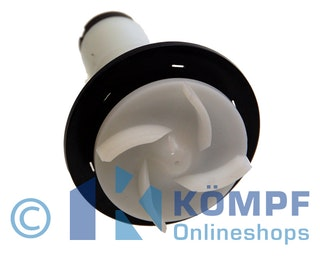 Oase Ersatzrotor Aquamax Eco 8500 (11653)