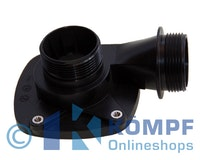 Oase Ersatz Pumpengehäuse Aquamax 3500-5500 (11825)