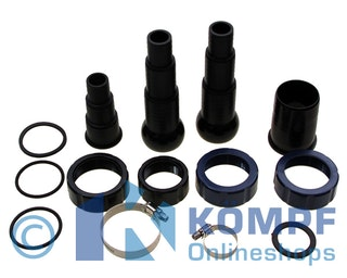 Oase Beipack Anschl. Kit AquaMax Eco 12000 - 16000 (14847)