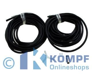 Oase BG OxyTex Y-Verteiler / Luftschlauch (12681)