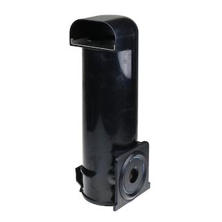 Oase BG Wassergehäuse FiltoMatic 3000 / 6000 (12698)