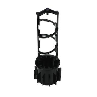 Oase BG Reinigungsrotor FiltoMatic UVC 11 (12703)