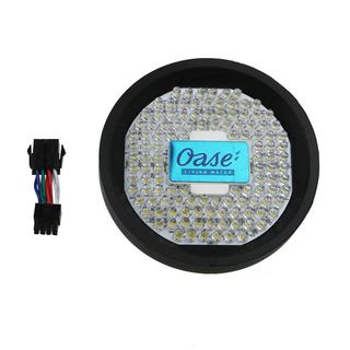 Oase Ersatz Leuchtmittel LunAqua 10 LED (13371)