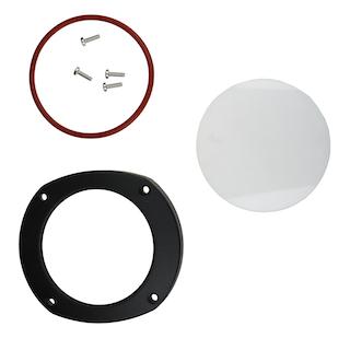 Oase Ersatz Oberteil / Glas LunAqua 10 LED (13421)