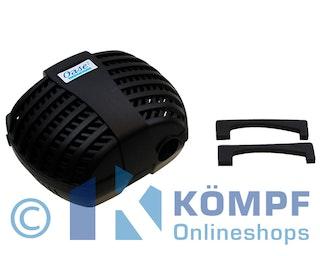 Oase Ersatzteil-Set Filterschalen FP1500-3500 (13744)