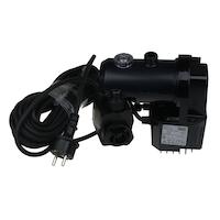 Oase Ersatz UVC/Pumpe Filtral 2500 (13966)