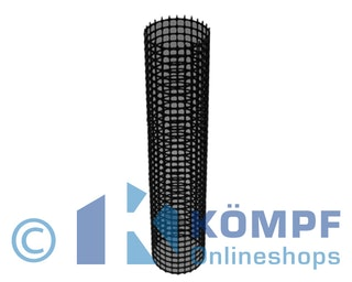 Oase GitterrohrFiltoClear11000/383mm(USA3000) (14237)