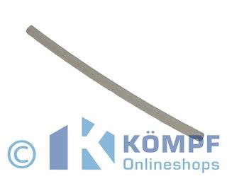 Oase Einlernstift FM-Master (14496)