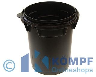 Oase Behälter BioPress Set 4000 (14555)