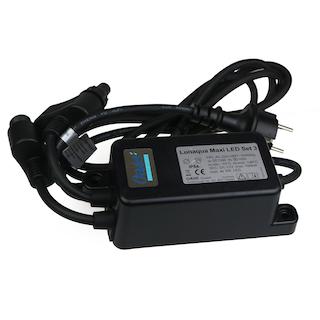 Oase Ersatzteile BG Elektroeinheit LunAqua Maxi Set 3 (15213)