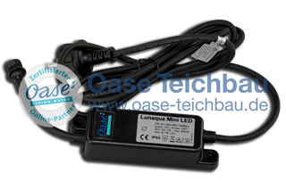 Oase BG Elektronik Box LunAqua Mini (15562)