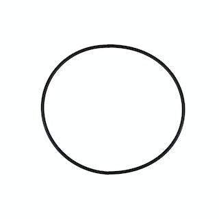 Oase Ersatzteil O-Ring NBR 124 x 3,5 SH 70 (15574)