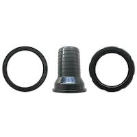 Oase Ersatz Beipack AquaMax Eco Premium 4000-8000 (17064)