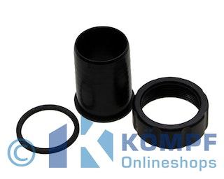 Oase Beipack AquaMax Eco Premium 12000-20000 (17069)