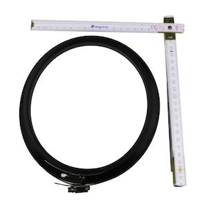 Oase BG Gummimuffe D178 mm (17251)