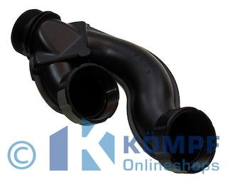 Oase BG AquaMax Twin Y-Verteiler (17319)