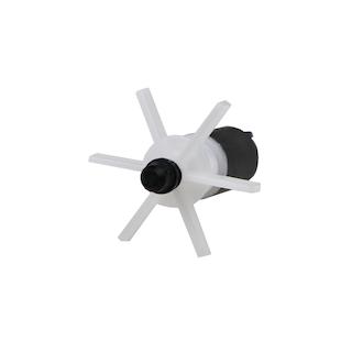 Oase Ersatzteil Ersatzrotor kpl. ASE 1500 magnetisiert (18012)