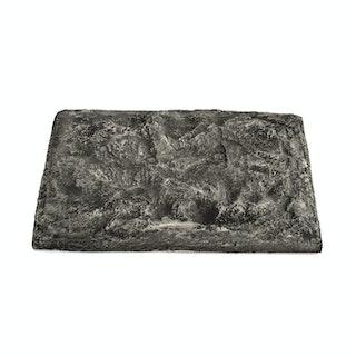 Oase Ersatzteile Dekordeckel BioSys Skimmer granit (18372)