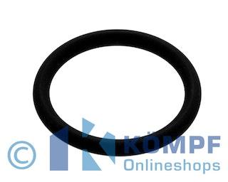 Oase O-Ring Viton 32 x 4 SH70 (19475 bis 2018 danach 73481)