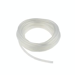 Oase Ersatzteil Luftschlauch 5 m AquaOxy transparent (22077)
