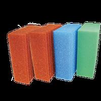 Oase Filterschwamm Komplett-Set BioTec 5.1