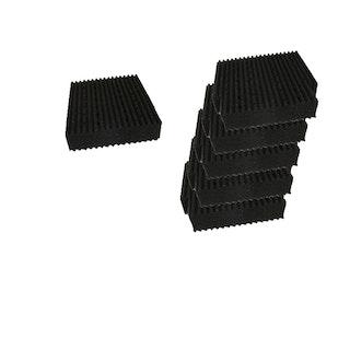 Oase Filterschwamm Komplett-Set Proficlear Phosphatbindermodul