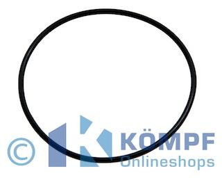 Oase Ersatzteil O-Ring NBR 77,5 x 2,62 SH70 (22623)