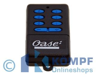 Oase Handsender FM-Master 1-3 (22653)