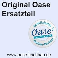 Oase Ersatzteil Ers. UVC Kompletteinheit Bitron C55 2014 (30913)
