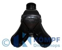 Oase BG Verteiler Promax (23970)
