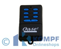Oase Handsender Promax (24145)