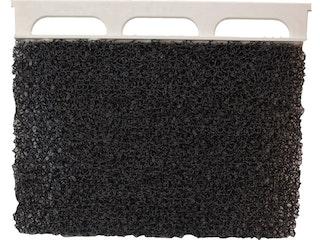 Oase Filtermatte schwarz tief Biotec 30 (24314)